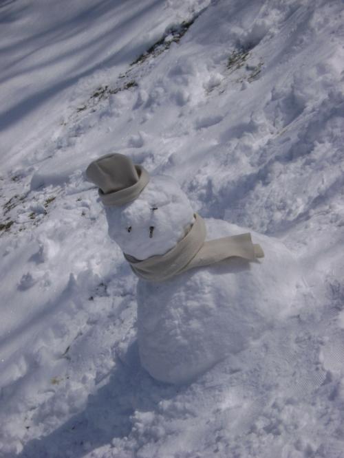 02.21.09 - 015 Snowman