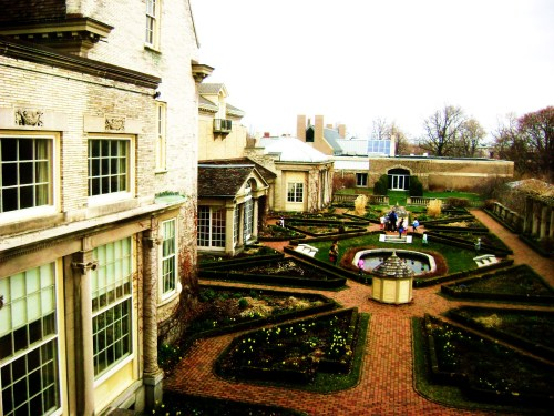 04.03.09 - George Eastman's House 037