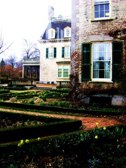 George Eastman's House