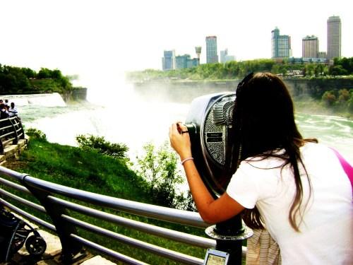 05.23.09 - Niagara Falls 016