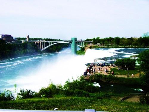 05.23.09 - Niagara Falls 033