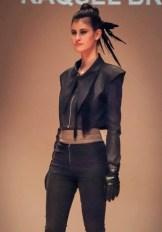 Fashion/ Costumes