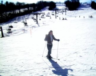 02-17-09-skiing-in-swain-010