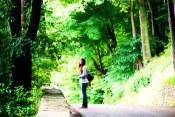 06-30-09-letchworth-state-park-014